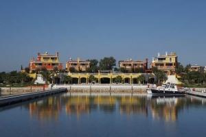 foto di Argonauti Resort