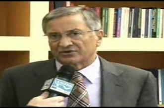 Sanità, Dr Vito Gaudiano