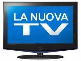 La Nuova TV