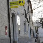 Poste Italiane incontra i Sindaci d'Italia