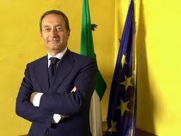Antonio Catricalà, Presidente AGCM