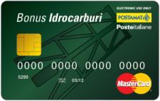 Reset, una card per ogni patentato lucano