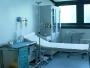 Pedicini (M5S): Sanità lucana inefficente