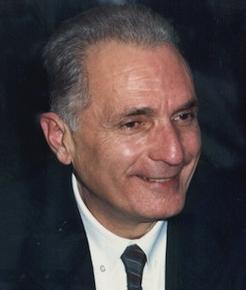 Francesco Gangemi