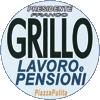 grillo_lavpens