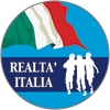 realta_ita