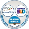scecivi_grasud_fraita