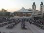 Entro l'anno il verdetto ufficiale della Chiesa: la Madonna è apparsa a Medjugorje