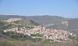 Gorgoglione (MT)
