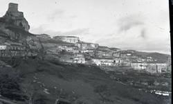 Stigliano agli inizi del 1900