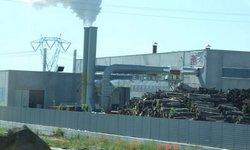 centrale a biomassa, foto da internet