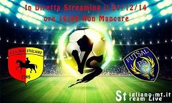 Real Stigliano Vs Futsal P5