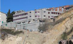 Stigliano (MT), il Centro Sociale