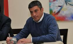 Barisano Antonio