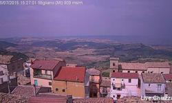 https://www.stigliano.net/cronaca/news/cronaca/fulminata-la-webcam-chiazza