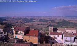 webcam Chiazza