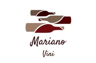 Mariano Vini