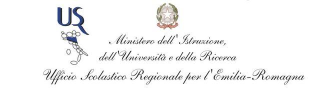 premio letterario nazionale Guido Zucchi