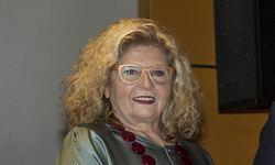 Maddalena Capalbi