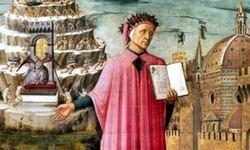 Dante Alighieri, Celebrazioni dantesche in Basilicata