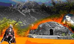 Donatantonio Gruosso: il brigantaggio e la redenzione, il libro di Giuseppe Latronico