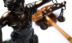 """I principi dell'azione amministrativa e il diritto di accesso"""" di Giuseppe Latronico"""