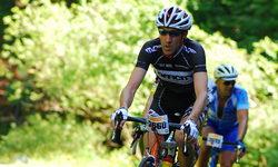 ciclismo, Vincenzo Montesano