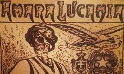 Amara Lucania