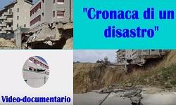 Centro sociale stigliano cronaca di un disastro