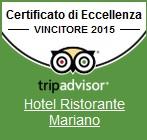 hotel mariano tripadvisor