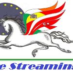 Erasmus Day live Stigliano