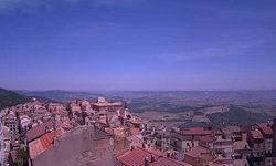Stigliano (MT)