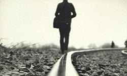 Righe a spaglio, il nuovo libro di Rocco Griesi