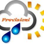 Stazione meteo di Stigliano (Mt) Previsioni meteo per il fine settimana