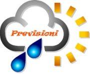 previsioni meteo stigliano mt