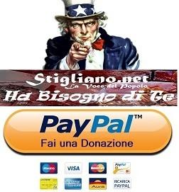 Sostieni stigliano.net