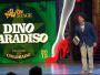Dino Paradiso, da Colorado a Stigliano live il 15 Agosto