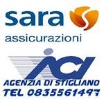 Sara Assicurazioni Stigliano