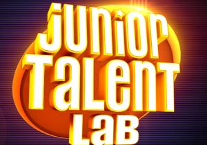 Talent Show stigliano