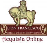 Salumificio Don Francesco Stigliano