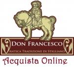 Salumificio Don Francesco Stigliano