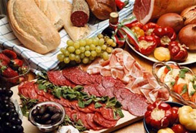 percorso eno-gastronomico a Stigliano
