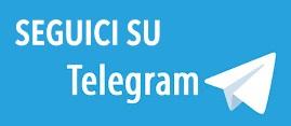 telegram stiglianonet
