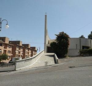 chiesa-santa-teresa