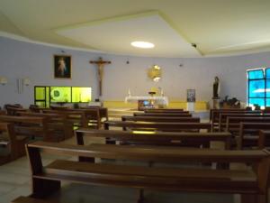 chiesa-santa-teresa-interno