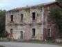 Case Cantoniere a Stigliano