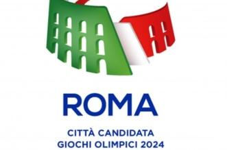 olimpiade 2024