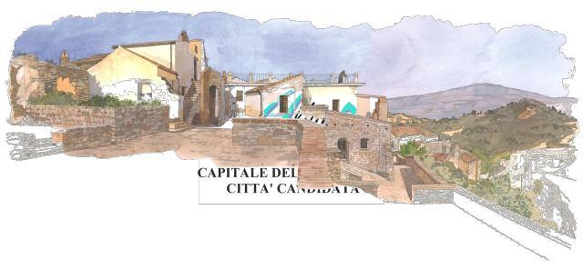 """Premio Letterario Nazionale """"Carlo Levi"""" XIX ed"""