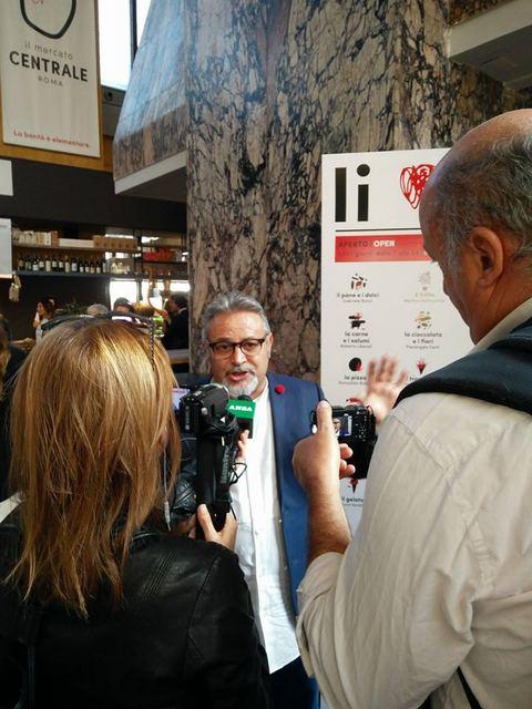 Umberto Montano