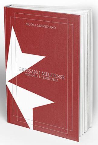 montesanonicola_grassanomelitense002